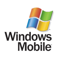 logo_windows_mobile