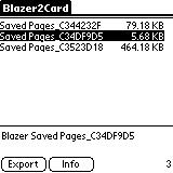 palm_blazer2card_1